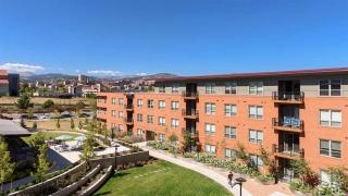 he Province at Boulder - Boulder, CO